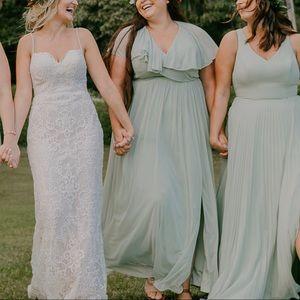 Azazie Dresses - AZAZIE bridesmaid dress!